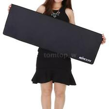 New 900*300*3MM Anti-slip Speed Extended Gaming Mouse Mat Mice Pad XL Size D7I9