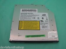 Acer Aspire BL50 Lite-On Model SSM-8515S Laptop DVD/CD Rewritable Drive