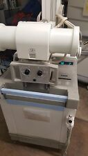 xray machine GE AMX4+  Portable X-ray