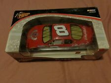 New, in Package, Dale Jr. #8 Nascar from Winner's Circle. 1/18 Scale