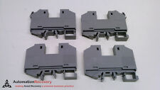PHOENIX CONTACT OTTA 6-T - PACK OF 4 - DISCONNECT TERMINAL BLOCK, NEW* #218599