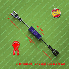 Bi-Directional High Voltage Diode 2X062H microwave - Diodo microondas