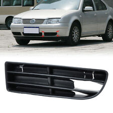 Vorne links Auto Lower Grille Vent 1J5853665B für 1999-2004 VW Jetta Bora MK4