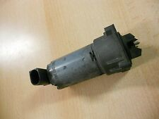 Mercedes w220 Circulation pump Heater control valve Water A2208300184 2208300084