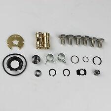 KKK K03 K04 Turbo Charger Repair Kit Rebuild Kit For Audi VW Bora Golf Passat