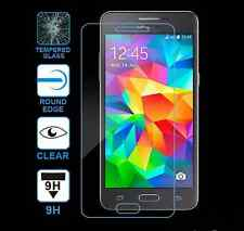 For Samsung Galaxy Grand Prime G530 Tempered Glass Screen Protection Film Hot