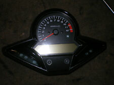 honda cbr300r cbr300  2014 NEW dash speedo clocks
