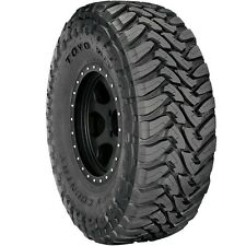 4 New 315/70R18 Toyo Open Country M/T Mud Tires 315 70 18 3157018 70R R18