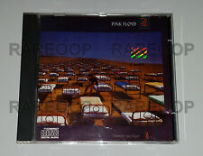 A Momentary Lapse Of Reason by Pink Floyd (CD, Sony) MADE IN BRAZIL