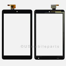 "OEM Dell Venue 8 Android Tablet 8"" Touch Glass Digitizer Screen Replacement Part"