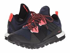 NEW adidas Outdoor Response Trail Boost Shoes Womens Size 10 $130
