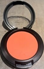 MAC Cosmetics Cremeblend Blush - OPTIMISTIC ORANGE - Brand New NOT in BOX