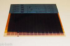 Microfich Ersatzteilkatalog Volvo LKW FH 16 Stand 08/1993