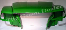John Deere HPX Gator Hood and Fender Set