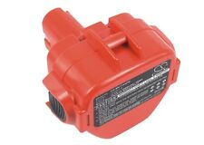 12.0V Battery for Makita UC170DWD UCl20DWA VR250D 1220 Premium Cell UK NEW