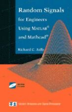 Modern Acoustics and Signal Processing: Random Signals for Engineers Using...