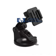 NEW Car Holder Car Windshield Mount Stand For GoPro Camera Hero 1 2 3 3+ HD