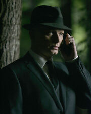 Cerveris, Michael [Fringe] (47124) 8x10 Photo