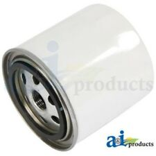 Ford Spin on Oil Filter E4NN6714AA