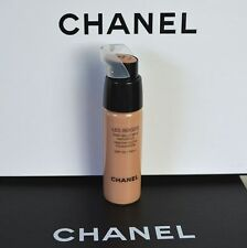 CHANEL LES BEIGES TEINT BELLE MINE NATURELLE 50