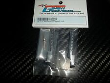 GPM FW5201R  supports carrosserie ARR aluminium KYOSHO FW-05R