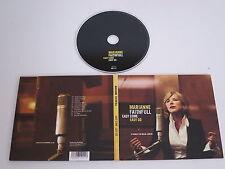 MARIANNE FAITHFULL/EASY COME EASY GO(NAIVE NV814411) CD ALBUM