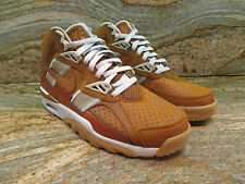 Unreleased Nike Air Trainer SC High PRM Sample SZ 9 Bo Jackson Promo Wheat PE