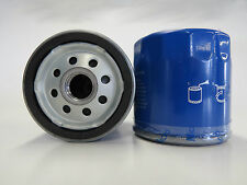 Oil Filter Suits Z781 FORD FIESTA WS & VOLKSWAGEN GOLF VII