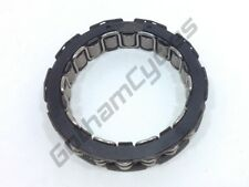New Ducati Cagiva Gran Canyon One Way Starter Clutch Sprag Bearing