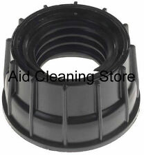 Genuine Numatic Hose End 32mm for Henry James Hetty Charles NRV200 Hoover 216006