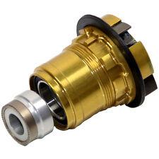 Hope Pro 2 EVO MTB Rear Hub Freehub Body SRAM XD 11 Speed w/ 10mm Thru Adapter