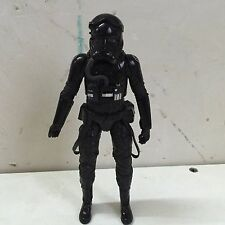 Star Wars The Black Series First Order Special Forces TIE Fighter JS39