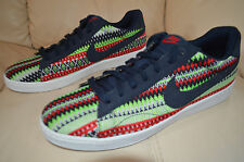 New Nike Mens Tennis Classic Ultra QS Sneakers Shoes 807175-400 sz 10