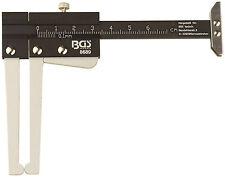 BGS 8689 Calibre para Medir Discos de Frenos