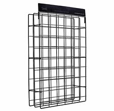 Montana studio Rack-VERNICE SPRAY Rack-blocchi 48 Lattine-fornite vuote