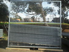 PANEL, DOG, CAT, RUN, CAGE, ENCLOSURE, KENNEL, YARD, PUPPY, MESH