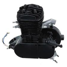 80cc 2 Stroke Engine Motor For Bicycle Motorized Bike Engine Only