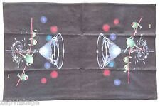 NEW MICHAEL GODARD Dirty Martini Cocktail Dish Kitchen Towel