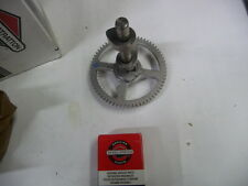 New Briggs & Stratton Camshaft Part # 790340 For Lawn and Garden Equipment