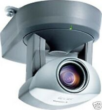 Network camera IP Canon VB-C10R (7475A004AA), zoom 16x, PTZ,  da soffitto, nuova