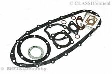 NEW LAMBRETTA SCOOTER 150CC COMPLETE ENGINE GASKET KIT GP/LI/TV/SX @ECspares