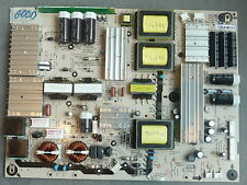TNPA5390 POWER BOARD for Panasonic TX-P42ST30B TX-P42GT30B TX-P42VT30