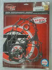 Tusk Complete Gasket Kit YFZ450R YFZ450X