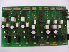TOSHIBA    2N3A2315-D    BOARD    60 DAY WARRANTY!