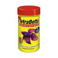 Tetra Betta 27g