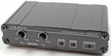 SCU-17 YAESU interfaccia modi digitali per apparati YAESU ref100150