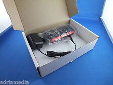 Samsung B2100 Scarlet RED ROT Simlockfrei Outdoor Black NEU OVP NEW  B 2100 MwSt