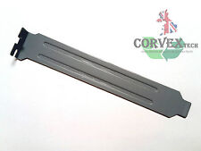 Genuine HP Pavilion Case Blanking Plate PCI Slot Cover a609.uk