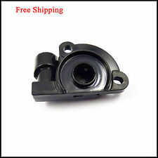 New Throttle Position Sensor Sensors TPS112 For Chevy GM GMC Daewoo Cadillac P30