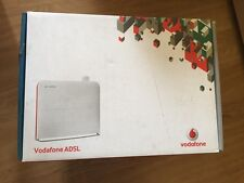 BASE WIFI ROUTER HUAWEI HG553  PERFECTO ESTADO . VODAFONE. EN SU CAJA ORIGINAL